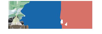Logo Slow Tourisme Lab