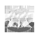 Slow Tourism Lab recherche logo