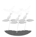 Slow Tourism Lab évènement logo
